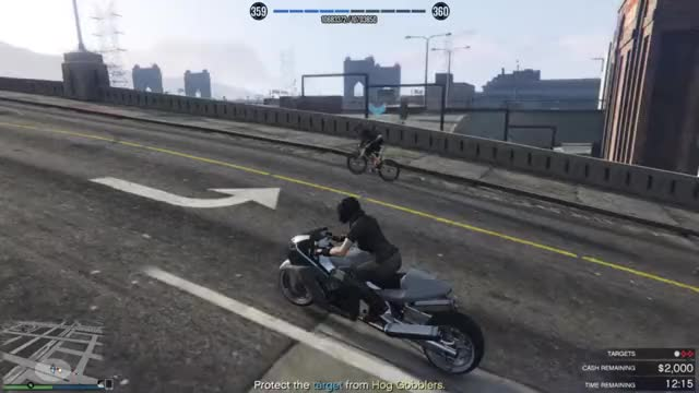 Watch and share Gtaonline GIFs and Gtao GIFs by not psion on Gfycat