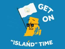 Watch 🇰🇾 — Cayman Islands  🇫🇰 — Falkland Islands GIF on Gfycat. Discover more related GIFs on Gfycat