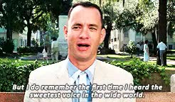 Watch and share Forrest Gump Gifs GIFs and Jenny Curran GIFs on Gfycat
