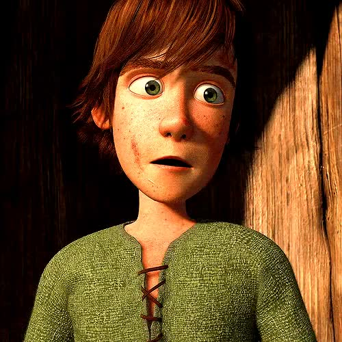 "Watch ""I knew it. I'm dead!"" GIF on Gfycat. Discover more 1000 notes, 500x500, hiccup, hiccup haddock, hiccup horrendous haddock, httyd, httyd edit, httydedit, me after httyd 2, my gifs GIFs on Gfycat"