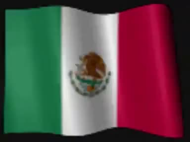 Watch and share Mexico GIFs and Viva GIFs on Gfycat
