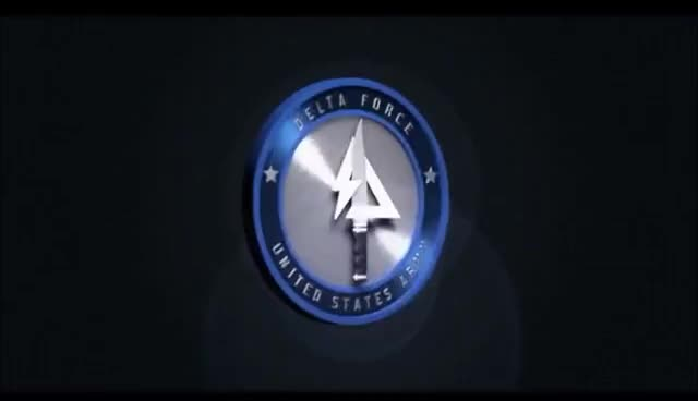 mw3, Deltaforce GIFs