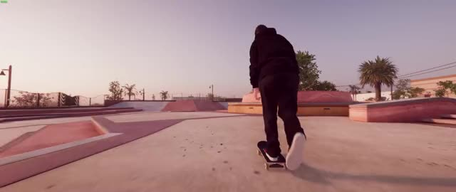 Watch and share SkaterXL 2020-02-02 15-12-30 GIFs on Gfycat