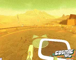 Watch and share Gaming GIFs and Vive GIFs by FUNKTRONIC LABS on Gfycat
