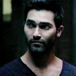 "Watch Derek Hale Imagine: ""Human""OriginalWords: 1,014Rating: V You GIF on Gfycat. Discover more Allison Argent, Allison Argent Imagine, Chris Argent, Chris Argent Imagine, Derek Hale, Derel Hale Imagine, Isaac Lahey, Jordan Parrish, Kate Argent, Kira Yukimura, Liam Dunbar, Lydia Martin, Lydia Martin Imagine, Malia Hale, Malia Hale Imagine, Peter Hale, Peter Hale Imagine, Scott McCall, Scott McCall Imagine, Stiles Stilinski, Stiles Stilinski Imagine, Teen Wolf, Teen Wolf Pack, Teen Wolf RP GIFs on Gfycat"