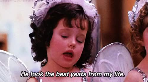 Watch and share The Little Rascals Quotes GIFs on Gfycat