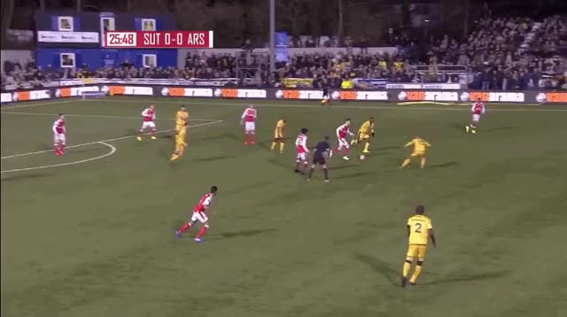Watch and share 83 Perez GIFs by arsenal_goals on Gfycat
