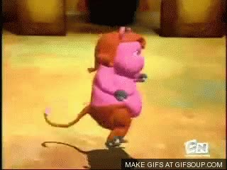 Watch baby pig/horse chowder GIF on Gfycat. Discover more related GIFs on Gfycat