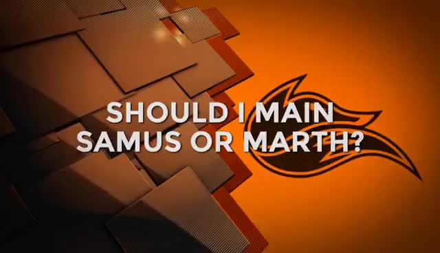Ask Mew2King: Part 4