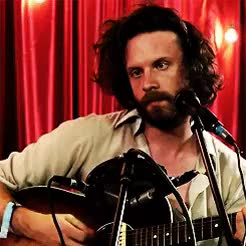 Watch and share Father John Misty GIFs and Josh Tillman GIFs on Gfycat