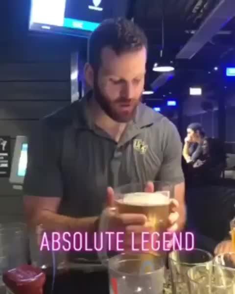 barstool sports, beer, Chug chug chug GIFs