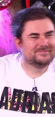 giantbomb, The Jeff Bop (reddit) GIFs