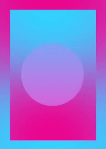 Watch and share Sweetarts GIFs and Gradient GIFs on Gfycat