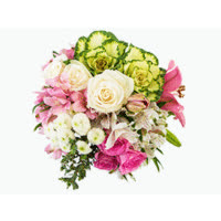 Diy Flowers, Diy Flowers GIFs