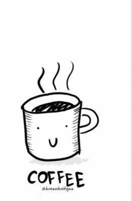 Watch and share Tea GIFs on Gfycat