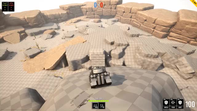Watch and share Panzer GIFs by valkyrie117 on Gfycat