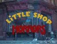 Watch and share Gifs* Tisha Campbell Steve Martin Rick Moranis John Candy Little Shop Of Horrors Ellen Greene GIFs on Gfycat