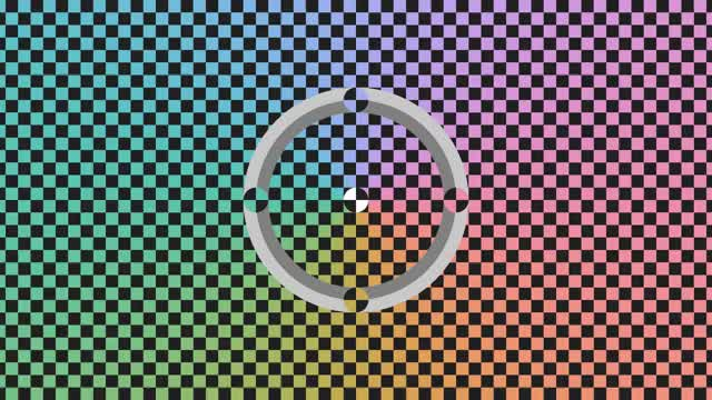 Watch Complex Plane Inversion GIF by Symbiosinx (@symbiosinx) on Gfycat. Discover more related GIFs on Gfycat