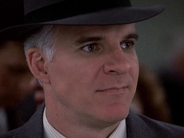 Watch and share Planes Trains And Automobiles - Annoyed Reaction Response GIFs by MikeyMo on Gfycat