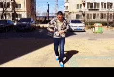 Watch and share Dominick GIFs by elvpne on Gfycat