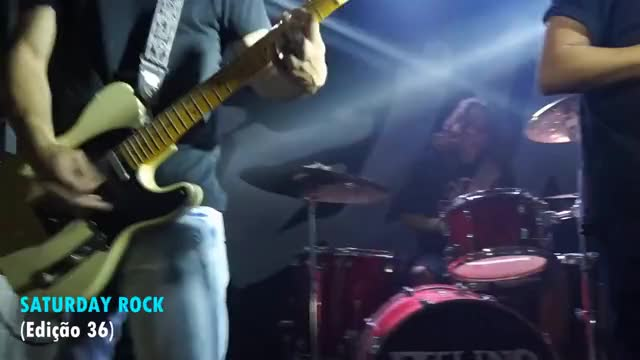 Watch BREED - Monkey Jam (Cover) GIF on Gfycat. Discover more All Tags, Band, Banda, Jam, bass, brasil, brazil, breed, cover, drums, feeling, grunge, guitar, kurt, monkey, nirvana, rock GIFs on Gfycat