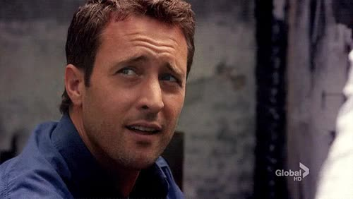 Watch steve-o GIF on Gfycat. Discover more alex o'loughlin GIFs on Gfycat