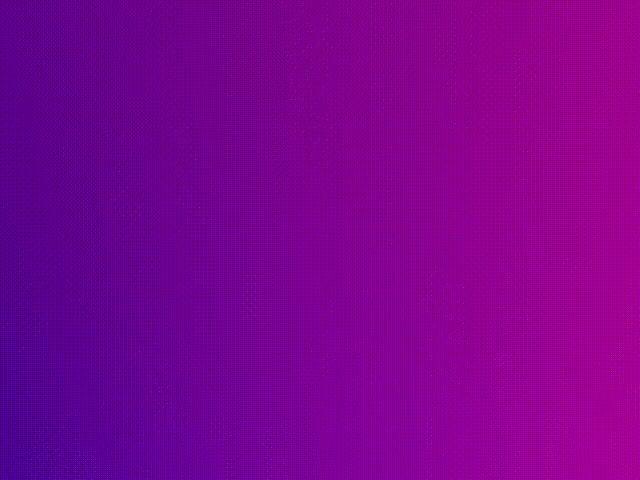 Watch and share Rainbow GIFs by xoryouyou on Gfycat