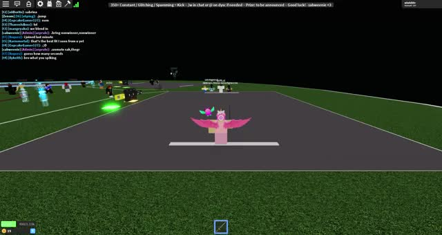 Watch and share Roblox 2020-05-06 14-57-18 GIFs on Gfycat