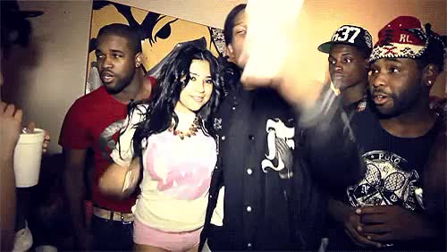 Watch Jesse Maraj GIF on Gfycat. Discover more 2010, a$ap, asap, asap rocky, asvp, drunk, follow, gang, get, girls, hair, high, it, love, mayers, me, mob, muah, pretty, rakim, rakim mayers, rich, rocky, smoke, video, vsvp GIFs on Gfycat