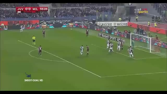 Watch and share Juventus GIFs on Gfycat