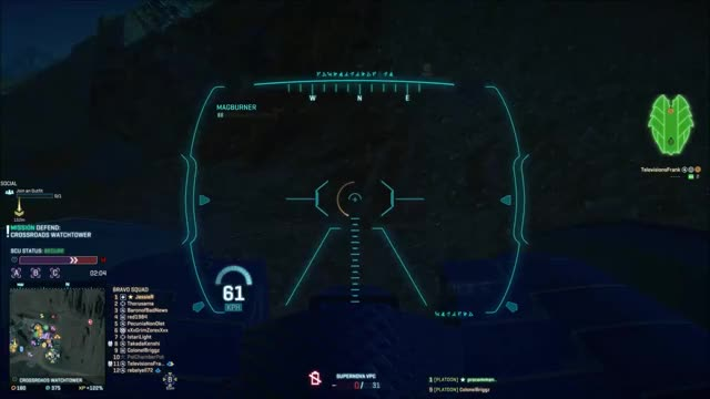 Watch and share Planetside GIFs by tvsfrank on Gfycat
