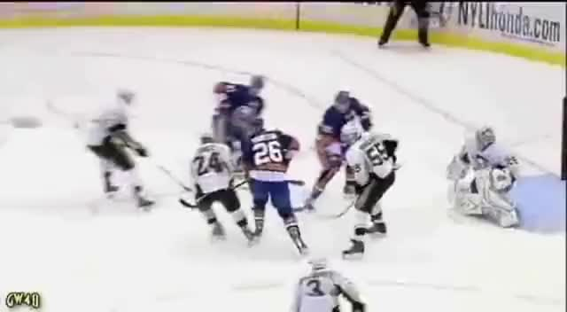 Watch tavares GIF on Gfycat. Discover more isles GIFs on Gfycat