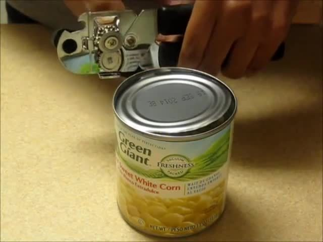 can opener directions, notinteresting, Can Opener GIFs