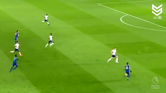 Watch and share Riyad Mahrez 2018 GIFs and Cristiano Ronaldo GIFs by Norminho on Gfycat