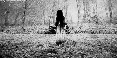 the ring gif