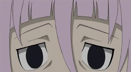 Watch and share Soul Eater Wallpaper Titled Soul☠Eater(Gif) GIFs on Gfycat