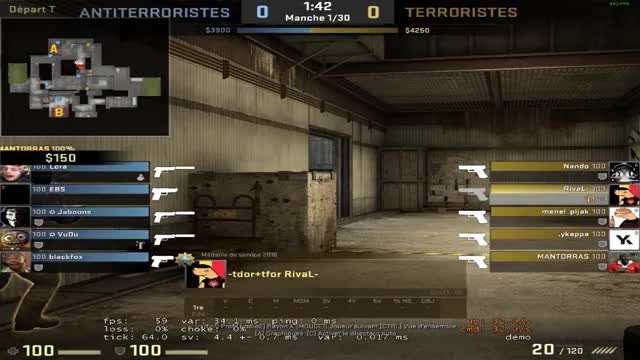 Watch Normal Speed for my /r/GlobalOffensive thread GIF on Gfycat. Discover more GlobalOffensive GIFs on Gfycat