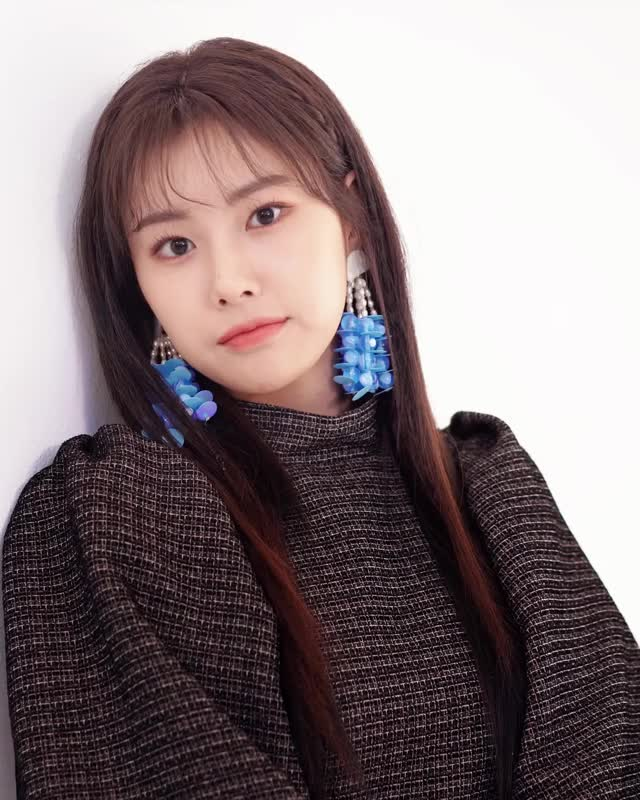 Watch and share Hyewon GIFs and Izone GIFs by Atlas of Stars on Gfycat