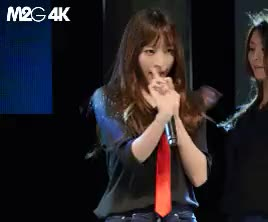 Watch and share Exidhanifan Gif GIFs and Adorkable Hani GIFs on Gfycat