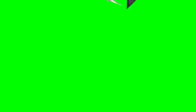 Watch and share Dollar Rain Dollars Falling From The Sky - Free Green Screen GIFs on Gfycat