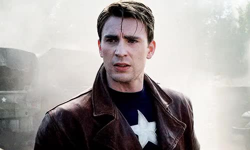 Watch rogers GIF on Gfycat. Discover more avengers, bruce banner, clint barton, frigga, imagine, loki, loki laufeyson, marry, marvel imagine, natasha romanoff, nick fury, odin, reactions, steve rogers, thor, tony stark GIFs on Gfycat