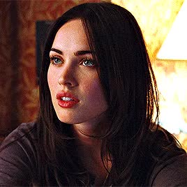 Watch and share Megan Fox GIFs and Celebs GIFs by Manuel Loizenbauer on Gfycat