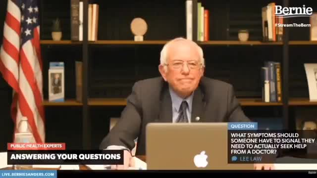 Watch and share Bernie Sanders GIFs by Unposted on Gfycat