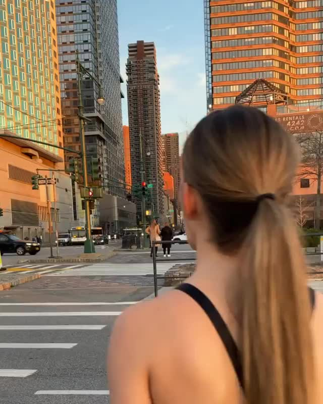 Watch and share Betsyalvarezz 2020-02-18 23:55:45:266 GIFs by Bobby Bee on Gfycat