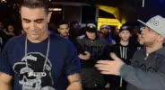Watch and share Battle Rap GIFs on Gfycat