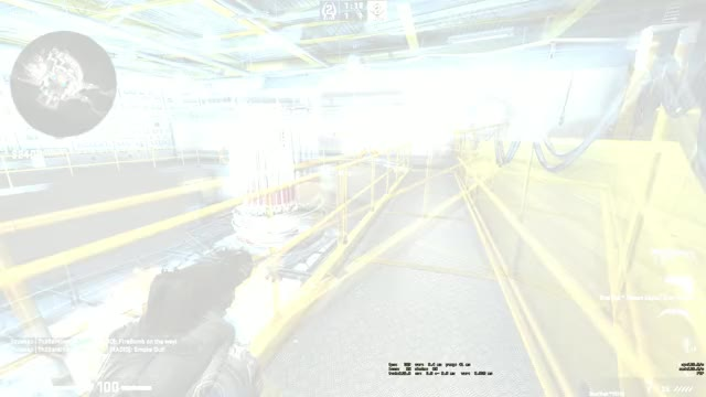 Watch and share How Anton GIFs by Th3Sentinel on Gfycat