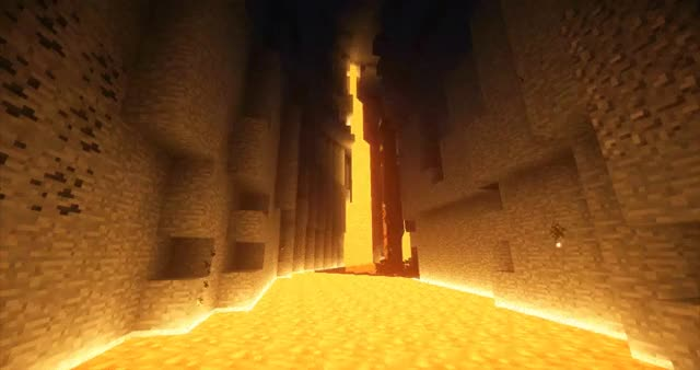 Watch mincraft GIF on Gfycat. Discover more minecraft GIFs on Gfycat