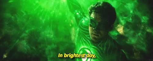 Watch this green lantern GIF on Gfycat. Discover more ryan reynolds GIFs on Gfycat