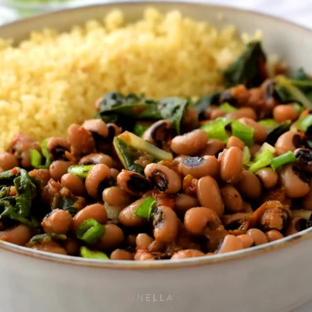 Watch and share Bean Recipes GIFs and Recipe GIFs by lnfinity on Gfycat