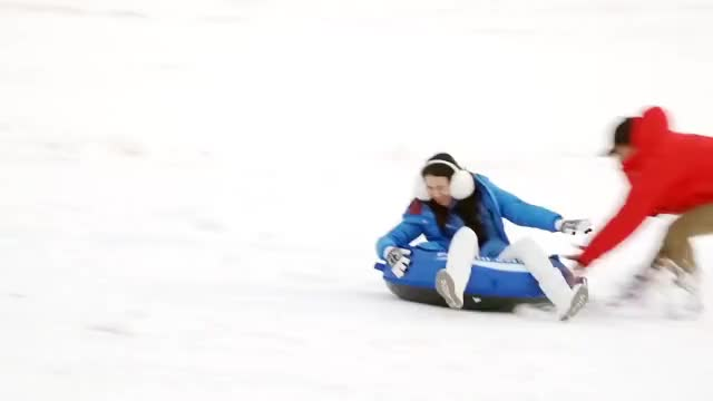 Watch and share Chae Wipeout GIFs by Jer on Gfycat